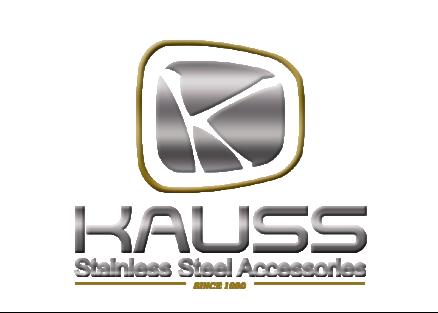 Kauss Accesorios | Chile