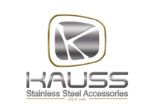 Kauss Accesorios | Colombia