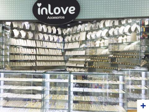 Inlove Accesorios