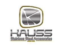 Kauss Accesorios | República Dominicana