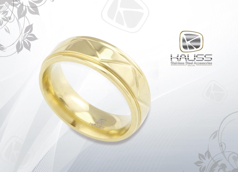 Matrimonio In Venezuela : Anillos de matrimonio kauss accesorios venezuela