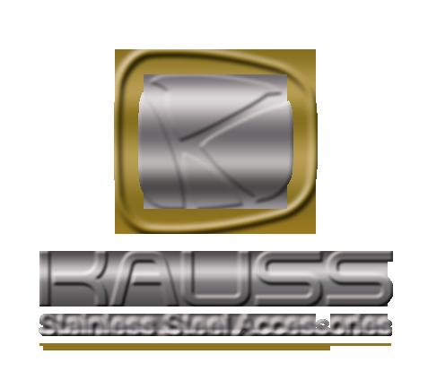 Kauss Accesorios